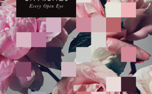 CHVRCHES : Every Open Eye