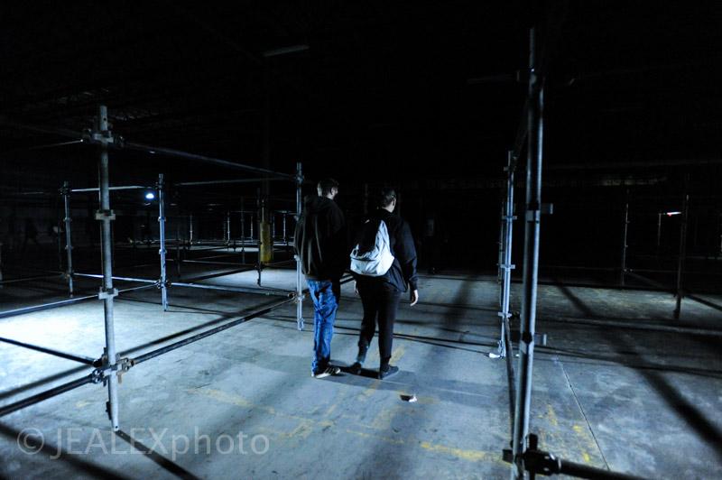 Nototak Studio