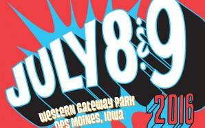 80/35 Festival 2016 Preview