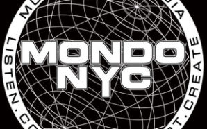 Mondo NYC 2016 – Day One Recap