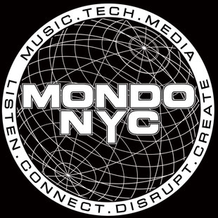 Mondo NYC 2016 - Day Four Recap
