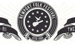 Newport Folk Festival 2016 Preview