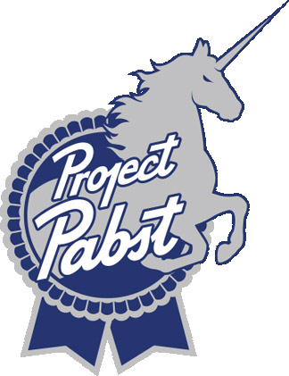 Project Pabst - Portland