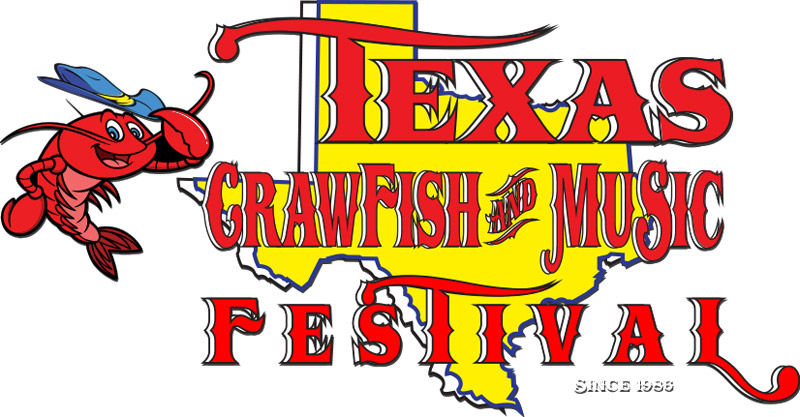 Texas Crawfish
