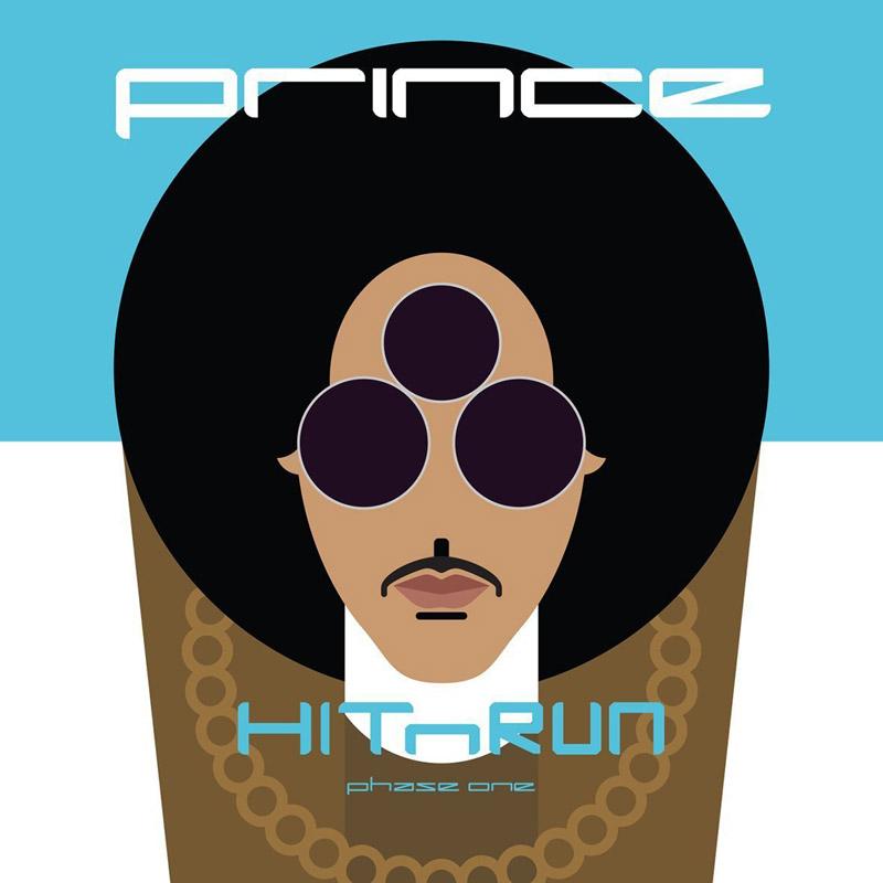 Prince : HITnRUN Phase One