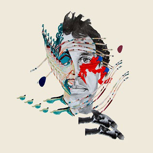 Animal Collective : Painting With