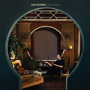 Wild Nothing : Life of Pause