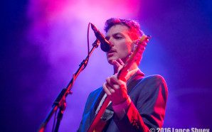 Houndmouth Concert Photo Gallery