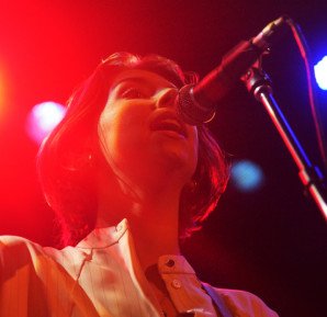 littlegreencars01