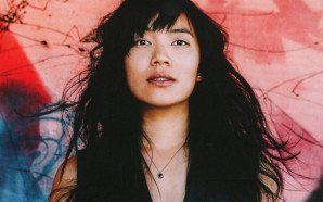 Thao – A Man Alive