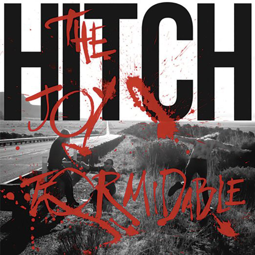 The Joy Formidable : Hitch