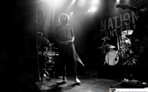 AWOLNATION National Concert Day Photo Gallery