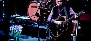 Donovan : Live