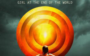 James : Girl At the End of the World