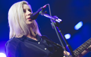 Alvvays BRIC Concert Photo Gallery
