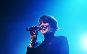 Caravan Palace Concert Photo Gallery