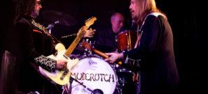 mudcrutch01