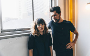 Oh Wonder Concert Photo Gallery