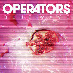 Operators : Blue Wave