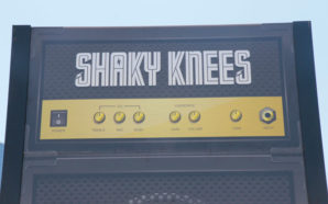 Shaky Knees 2016 Recap