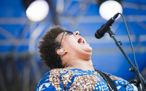 Newport Folk Festival 2016 Photo Gallery
