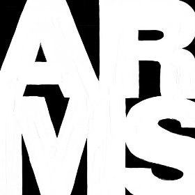 ARMS – Patterns