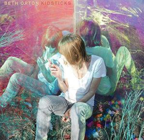 Beth Orton : Kidsticks