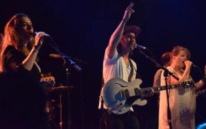 Broken Social Scene – Live in 2016