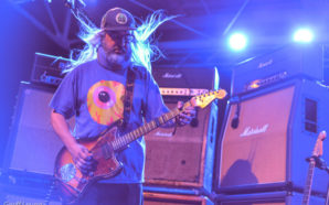 Dinosaur Jr – Live at House of Vans