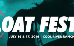 Float Fest 2016 Preview