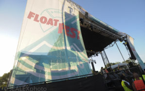 Float Fest Photo Gallery