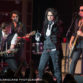 hollywoodvampires01