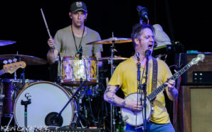 Modest Mouse Atlanta Concert Photo Gallery