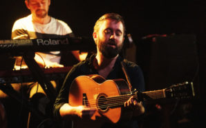 Villagers Concert Photo Gallery
