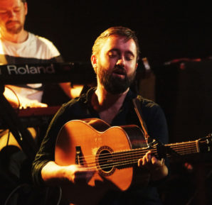 villagers01