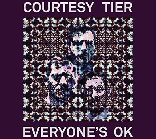 Courtesy Tier : Everyone's OK