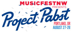 Project Pabst Portland 2016 Preview