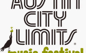 Austin City Limits 2016 Preview