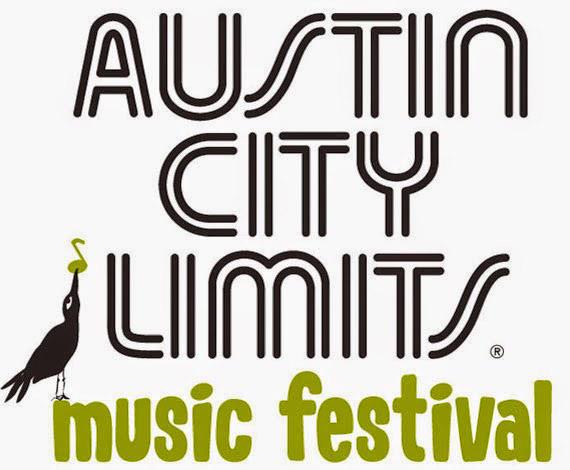 Austin City Limits 2019 Preview