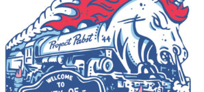 Project Pabst Atlanta