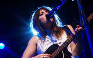 KT Tunstall Concert Photo Gallery