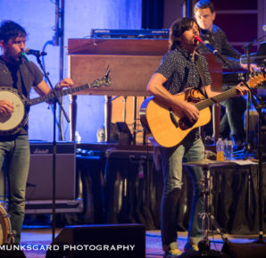 theavettbrothers01