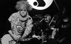 Melvins – Live