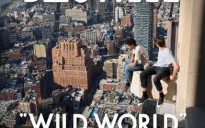 B∆stille – Wild World