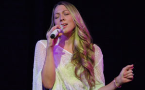 Colbie Caillat Concert Photo Gallery