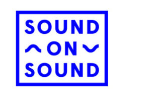 Sound On Sound 2016 Preview