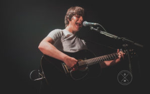 Jake Bugg Concert Photo Gallery