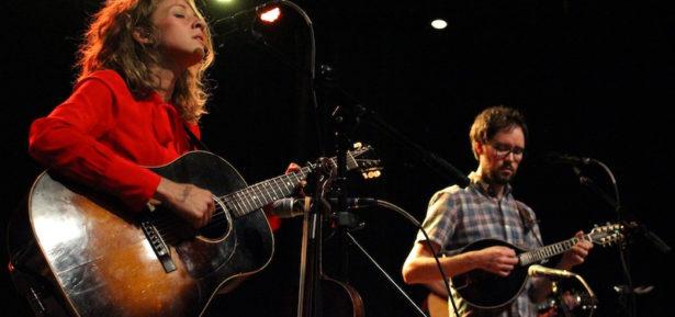 mandolinorange01