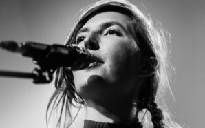 Warpaint Concert Photo Gallery