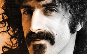 Frank Zappa : Little Dots